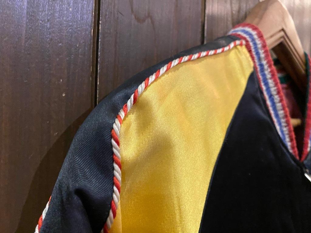 マグネッツ神戸店 12/23(水)Vintage入荷! #1 Japan Souvenir Jacket!!!_c0078587_15424967.jpg