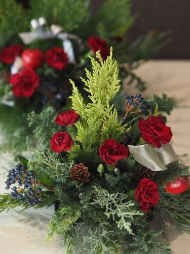 2020クリスマスイベントレッスン_d0144095_12010036.jpg