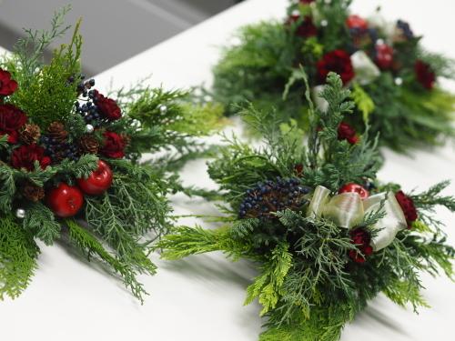2020クリスマスイベントレッスン_d0144095_12012518.jpg