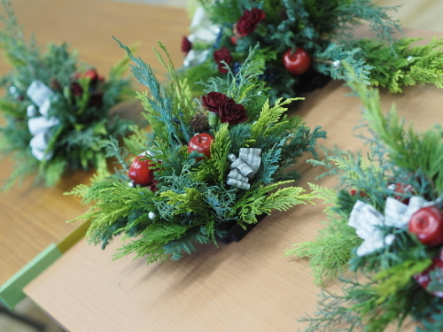 2020クリスマスイベントレッスン_d0144095_12015727.jpg