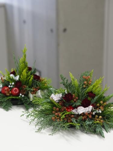 2020クリスマスイベントレッスン_d0144095_12022043.jpg