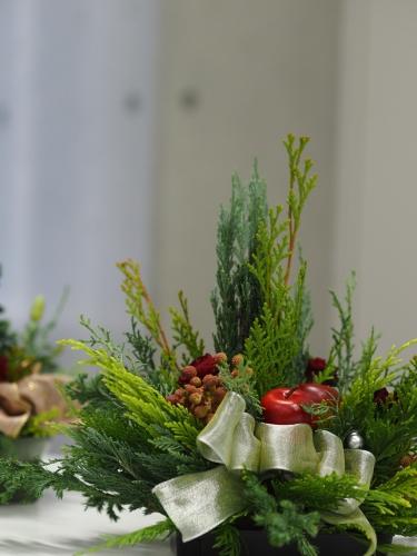 2020クリスマスイベントレッスン_d0144095_12023218.jpg