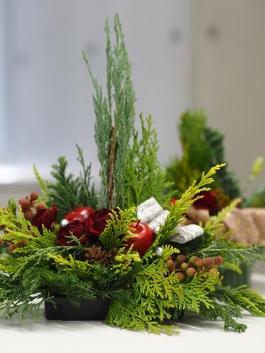 2020クリスマスイベントレッスン_d0144095_12024208.jpg
