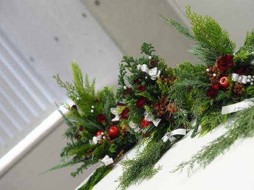 2020クリスマスイベントレッスン_d0144095_12025368.jpg