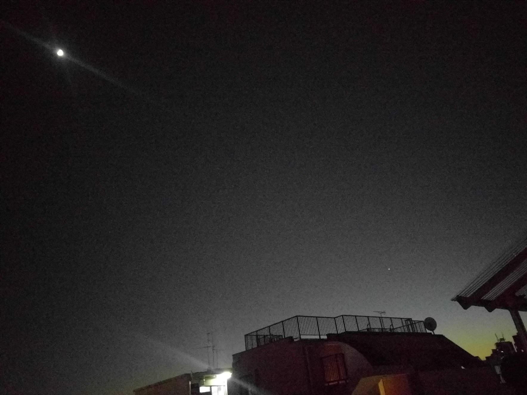 木星と土星@中野店_f0017300_18412604.jpg