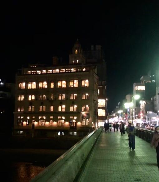 河原町北京料理「東華菜館」_c0388708_19394222.jpeg