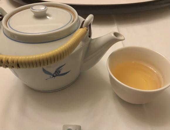 河原町北京料理「東華菜館」_c0388708_19482082.jpeg