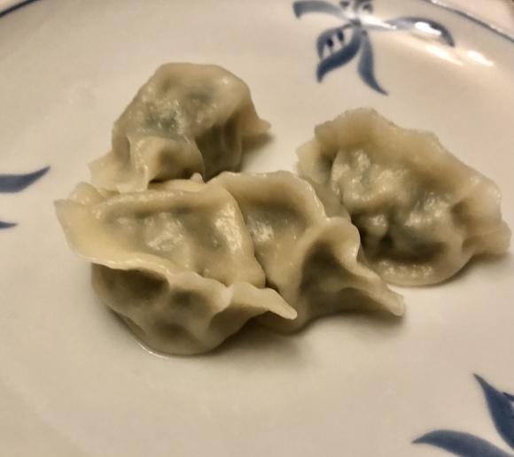 河原町北京料理「東華菜館」_c0388708_19483676.jpeg