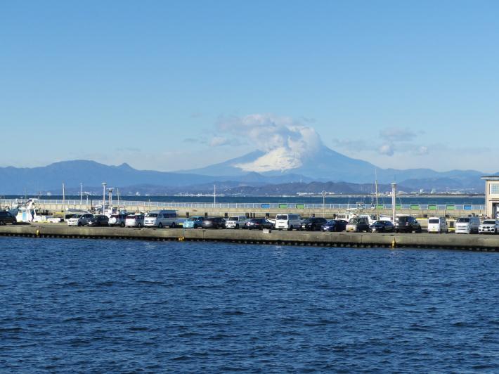 江の島散策2020 12月Part2_f0296312_23101623.jpg