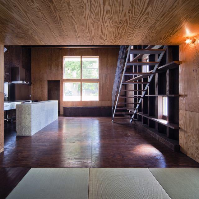 自分の家を、使いこなして欲しいと思います。_d0111714_18375933.jpg