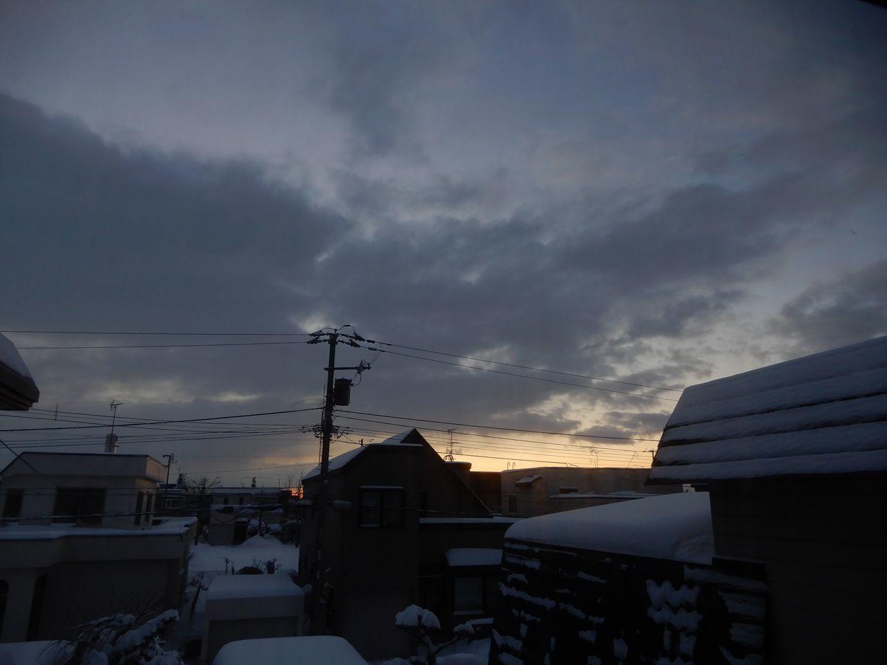 冬至_c0025115_20354575.jpg