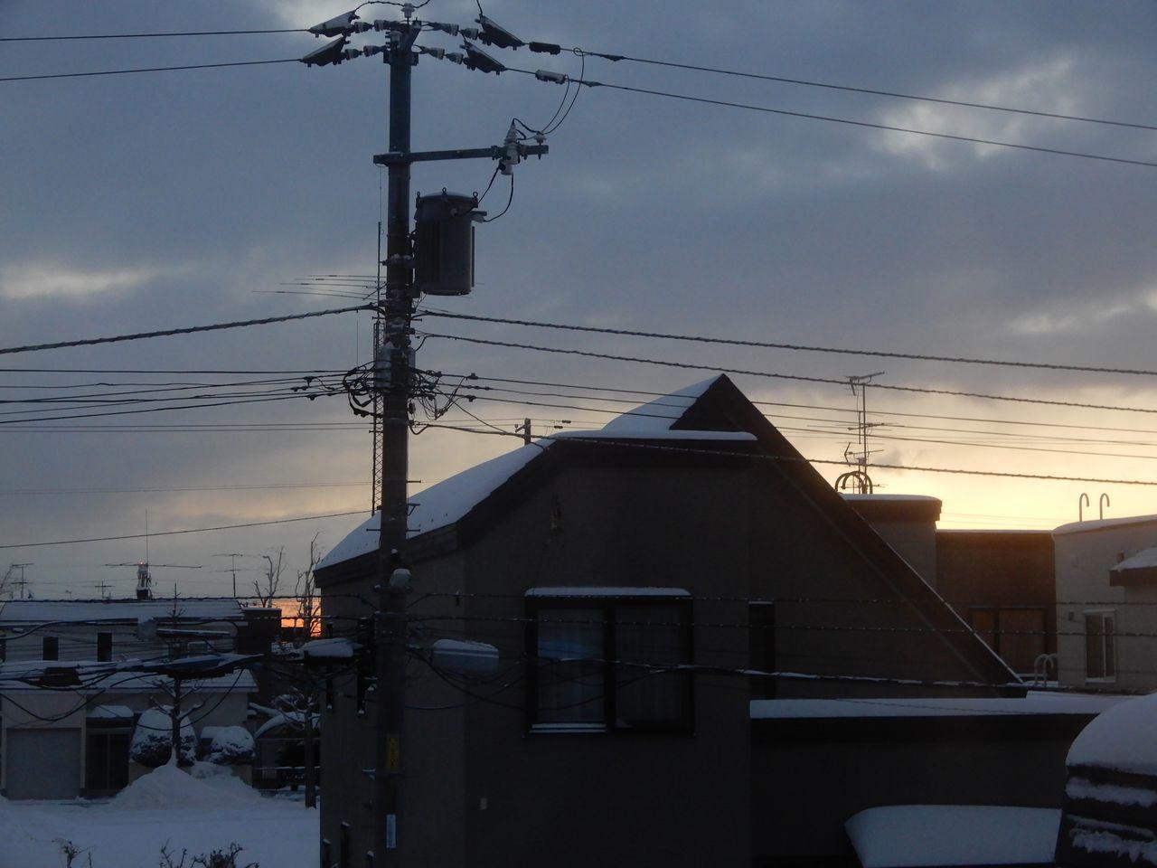 冬至_c0025115_20354924.jpg
