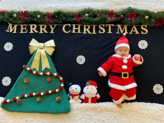 メリークリスマス♪_b0251421_15504202.jpeg