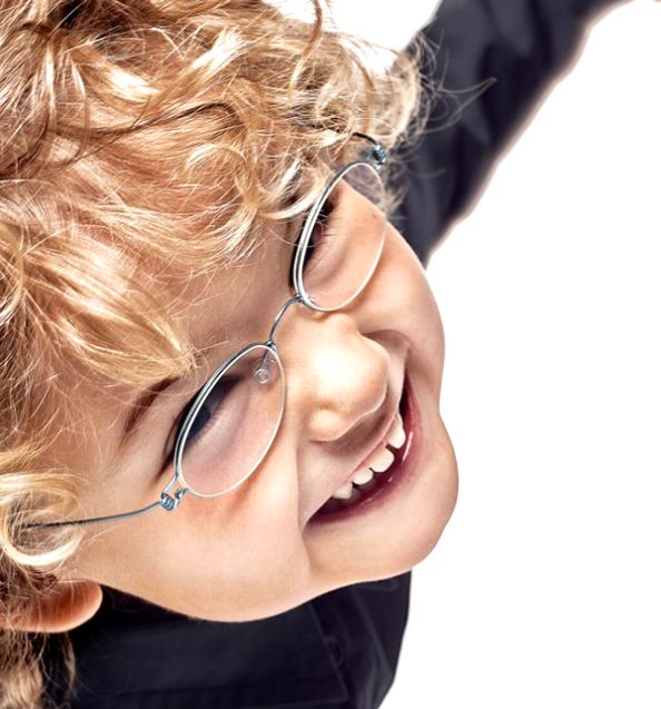 LINDBERG-リンドバーグ-  Kidsフレーム 【オーバルタイプ】 を紹介します! by甲府店_f0076925_11153990.png