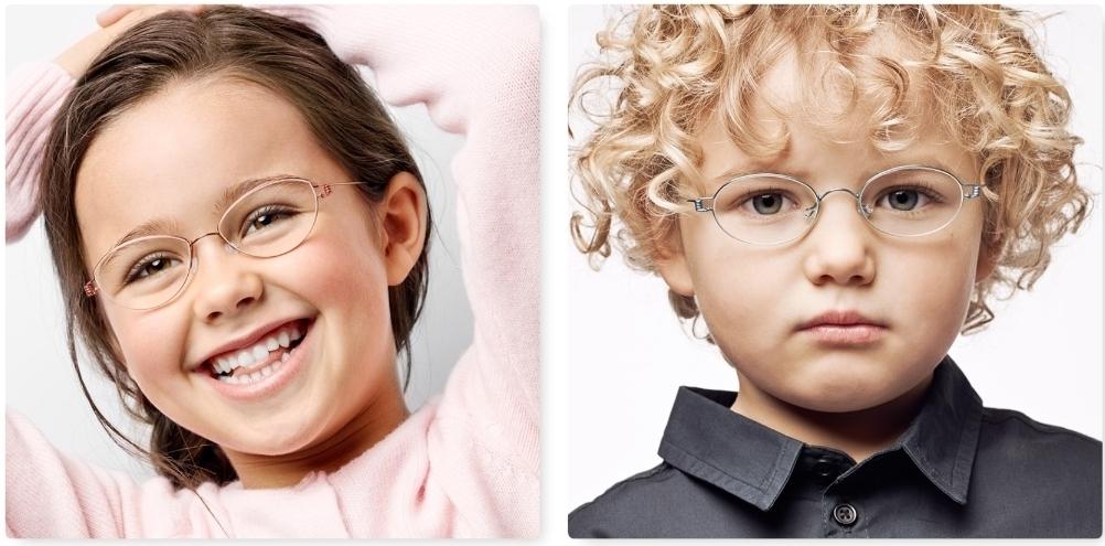 LINDBERG-リンドバーグ-  Kidsフレーム 【オーバルタイプ】 を紹介します! by甲府店_f0076925_11171182.jpg