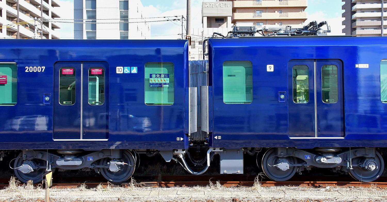 相模鉄道20107F甲種輸送_a0251146_21232812.jpg