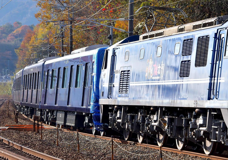 相模鉄道20107F甲種輸送_a0251146_21240552.jpg