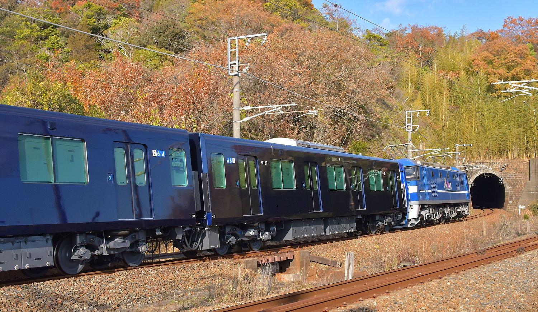 相模鉄道20107F甲種輸送_a0251146_21243998.jpg