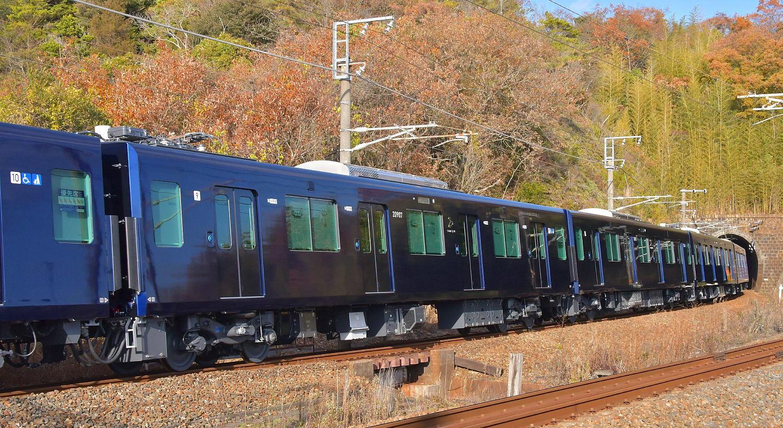 相模鉄道20107F甲種輸送_a0251146_21423414.jpg