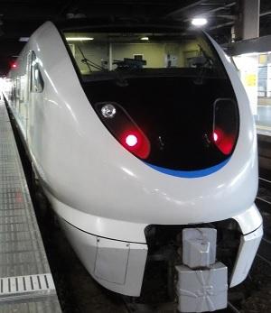 金沢三日目_c0055552_20470127.jpg