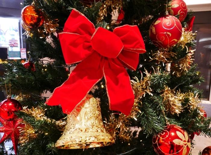 12月のポぽロハスマーケット  ちびっこサンタの行進  2020-12-24 00:00_b0093754_23081720.jpg