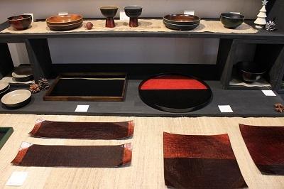 弘前工芸舎「冬の贈り物展」2020_d0131668_13111689.jpg