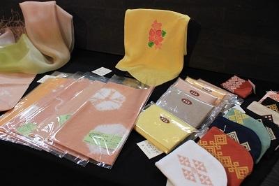 弘前工芸舎「冬の贈り物展」2020_d0131668_13114854.jpg