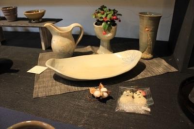 弘前工芸舎「冬の贈り物展」2020_d0131668_13130071.jpg