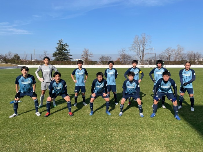 神奈川県社会人1部リーグカップvsDeveloop YAMATO FC_a0109270_23202765.jpg