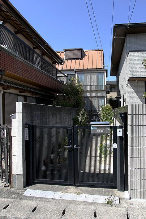 西宮市の住宅プロジェクト-2_a0212380_11193880.jpg