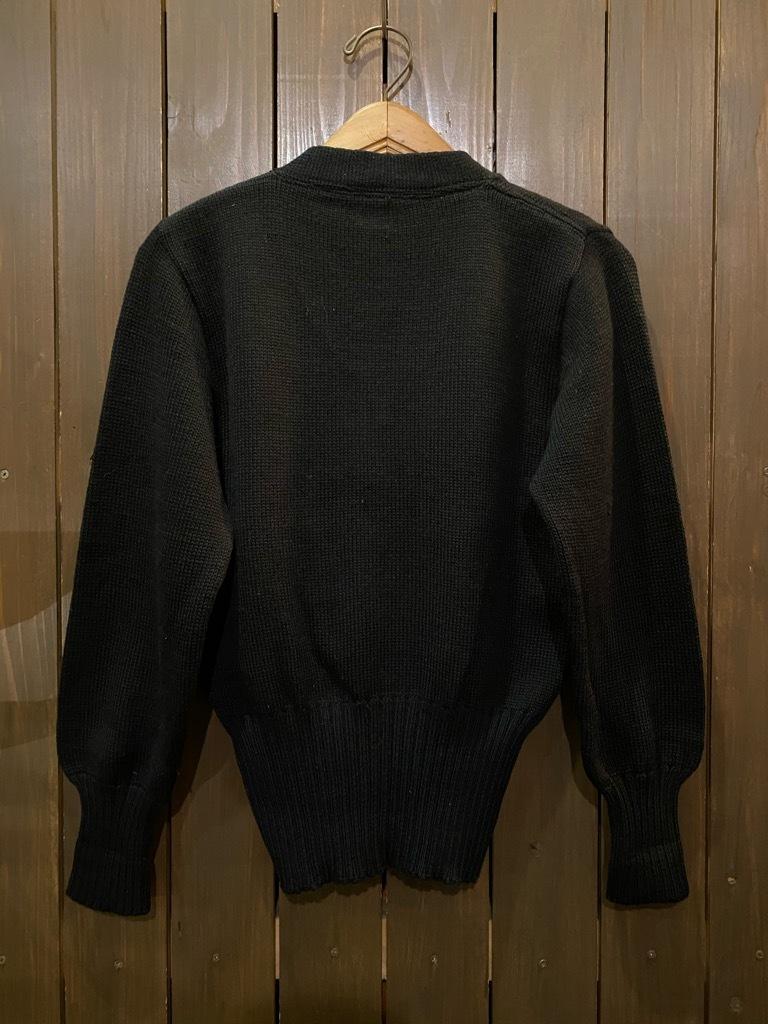 マグネッツ神戸店 12/23(水)Vintage入荷! #3 Athletic Knit Item!!!_c0078587_10482651.jpg