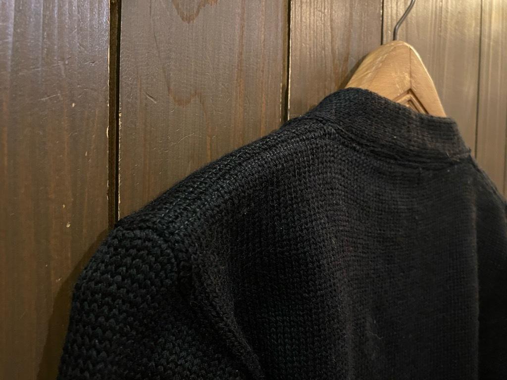 マグネッツ神戸店 12/23(水)Vintage入荷! #3 Athletic Knit Item!!!_c0078587_10482656.jpg