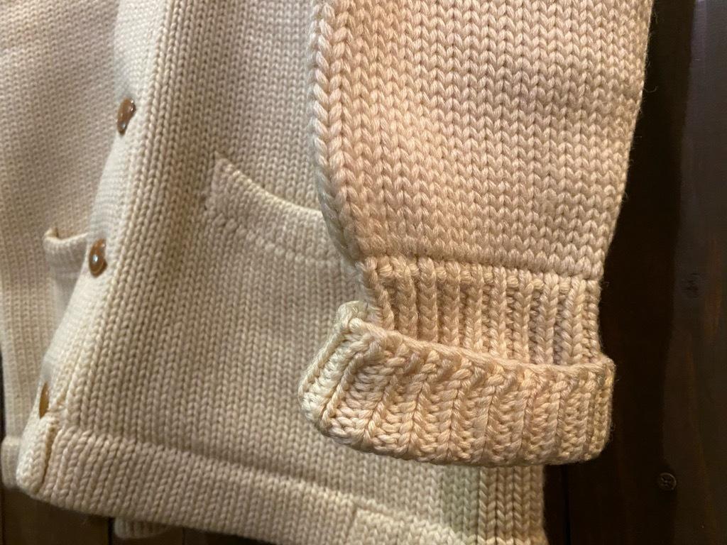 マグネッツ神戸店 12/23(水)Vintage入荷! #3 Athletic Knit Item!!!_c0078587_10532748.jpg