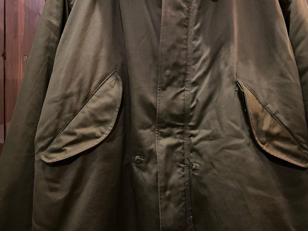 マグネッツ神戸店 12/23(水)Vintage入荷! #5 U.S.Military Item Part1!!!_c0078587_11020909.jpg