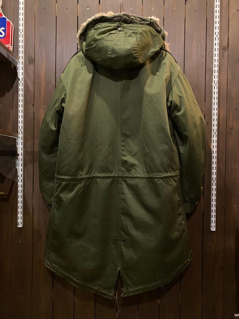 マグネッツ神戸店 12/23(水)Vintage入荷! #5 U.S.Military Item Part1!!!_c0078587_11021019.jpg
