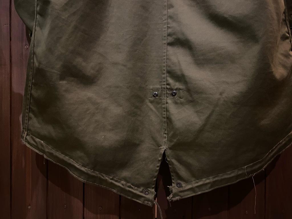 マグネッツ神戸店 12/23(水)Vintage入荷! #5 U.S.Military Item Part1!!!_c0078587_11021061.jpg