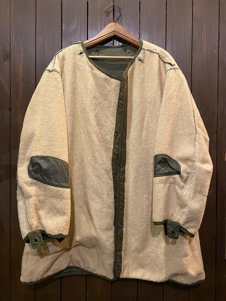 マグネッツ神戸店 12/23(水)Vintage入荷! #5 U.S.Military Item Part1!!!_c0078587_11022999.jpg