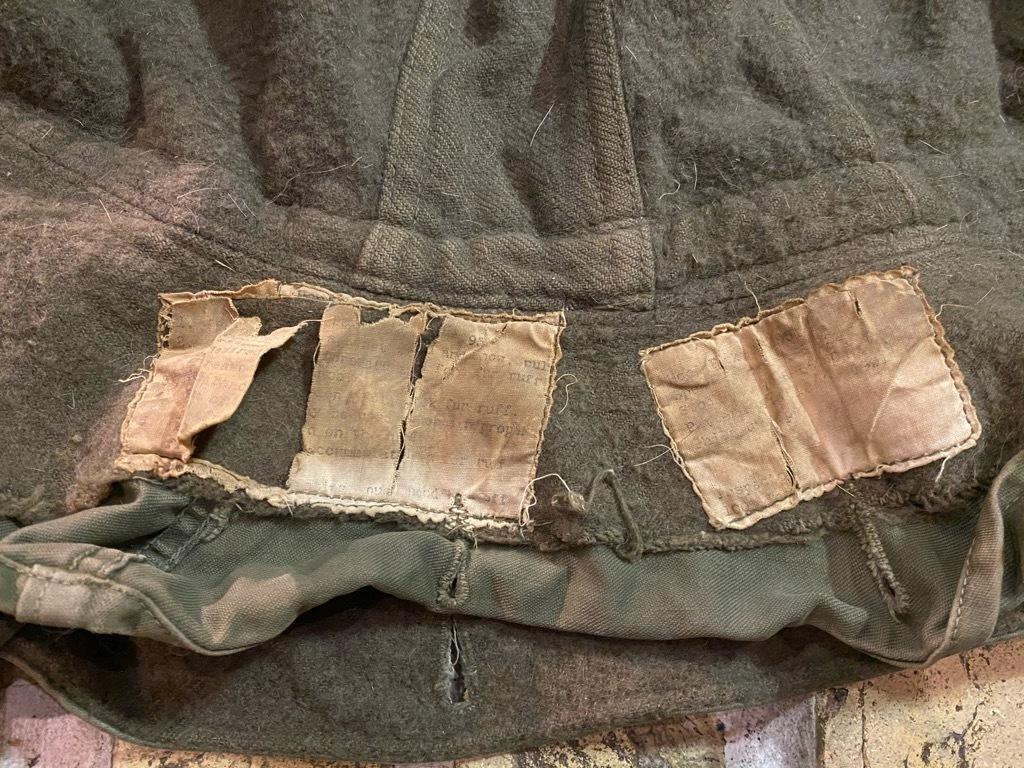 マグネッツ神戸店 12/23(水)Vintage入荷! #5 U.S.Military Item Part1!!!_c0078587_11023034.jpg