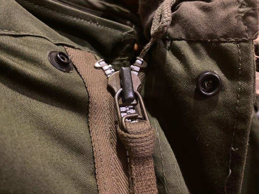 マグネッツ神戸店 12/23(水)Vintage入荷! #5 U.S.Military Item Part1!!!_c0078587_11023115.jpg