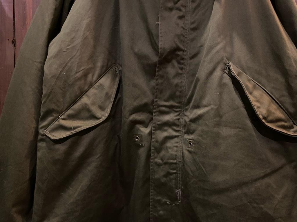 マグネッツ神戸店 12/23(水)Vintage入荷! #5 U.S.Military Item Part1!!!_c0078587_11041225.jpg
