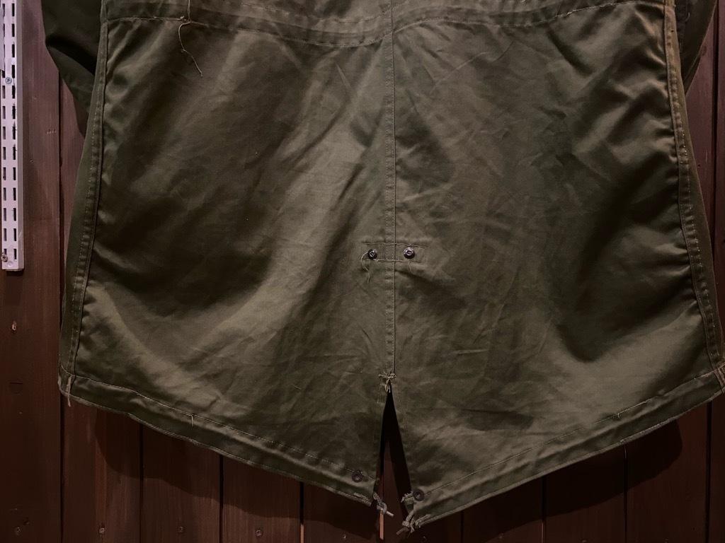 マグネッツ神戸店 12/23(水)Vintage入荷! #5 U.S.Military Item Part1!!!_c0078587_11041238.jpg