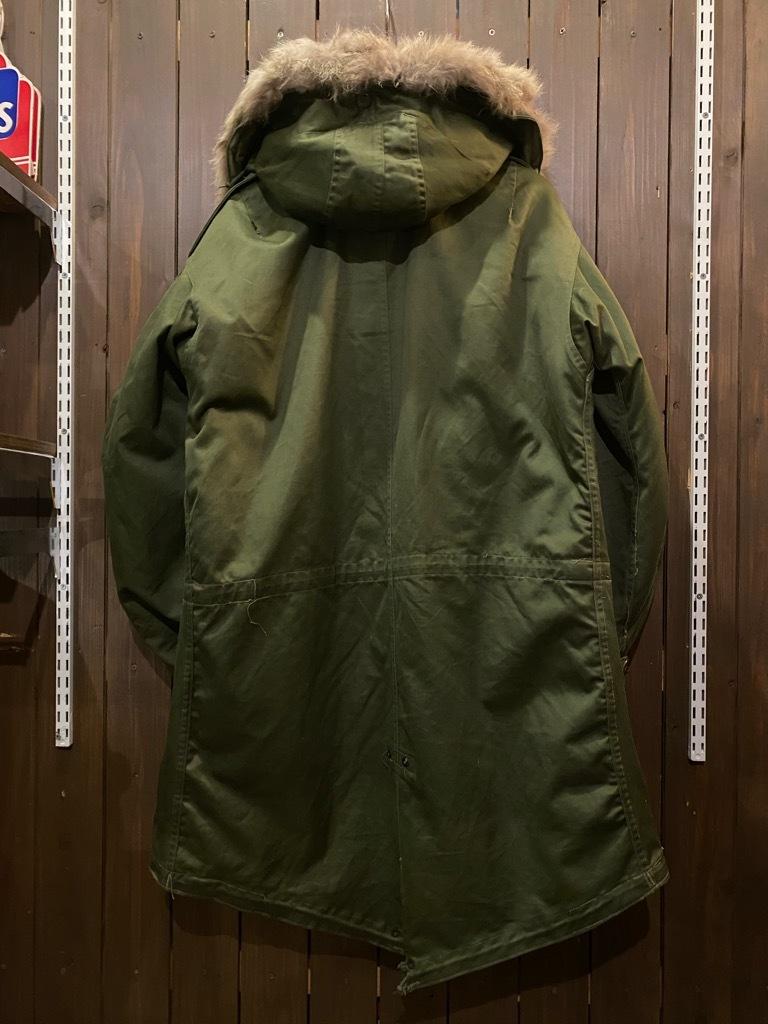 マグネッツ神戸店 12/23(水)Vintage入荷! #5 U.S.Military Item Part1!!!_c0078587_11041246.jpg