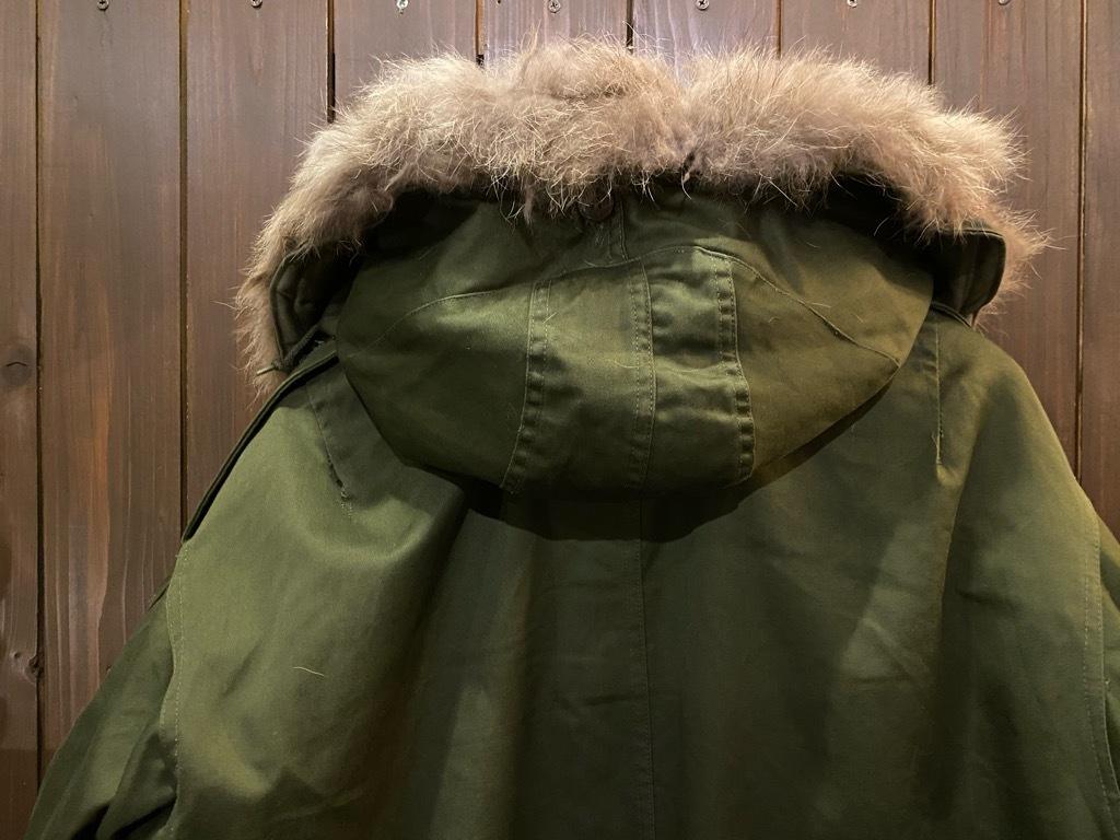 マグネッツ神戸店 12/23(水)Vintage入荷! #5 U.S.Military Item Part1!!!_c0078587_11041298.jpg