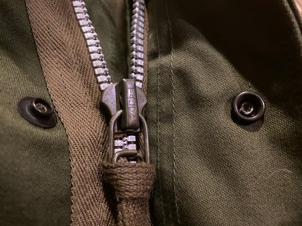 マグネッツ神戸店 12/23(水)Vintage入荷! #5 U.S.Military Item Part1!!!_c0078587_11041338.jpg