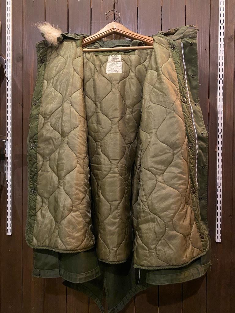 マグネッツ神戸店 12/23(水)Vintage入荷! #5 U.S.Military Item Part1!!!_c0078587_11050764.jpg