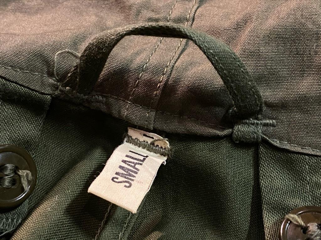 マグネッツ神戸店 12/23(水)Vintage入荷! #5 U.S.Military Item Part1!!!_c0078587_11050976.jpg