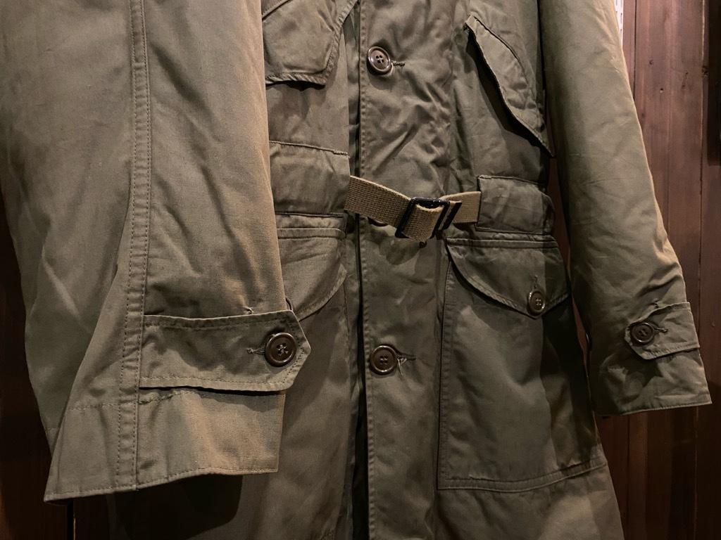 マグネッツ神戸店 12/23(水)Vintage入荷! #5 U.S.Military Item Part1!!!_c0078587_12292242.jpg