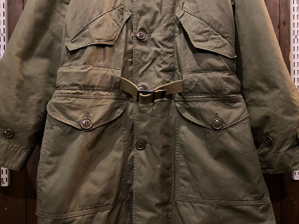 マグネッツ神戸店 12/23(水)Vintage入荷! #5 U.S.Military Item Part1!!!_c0078587_12292299.jpg