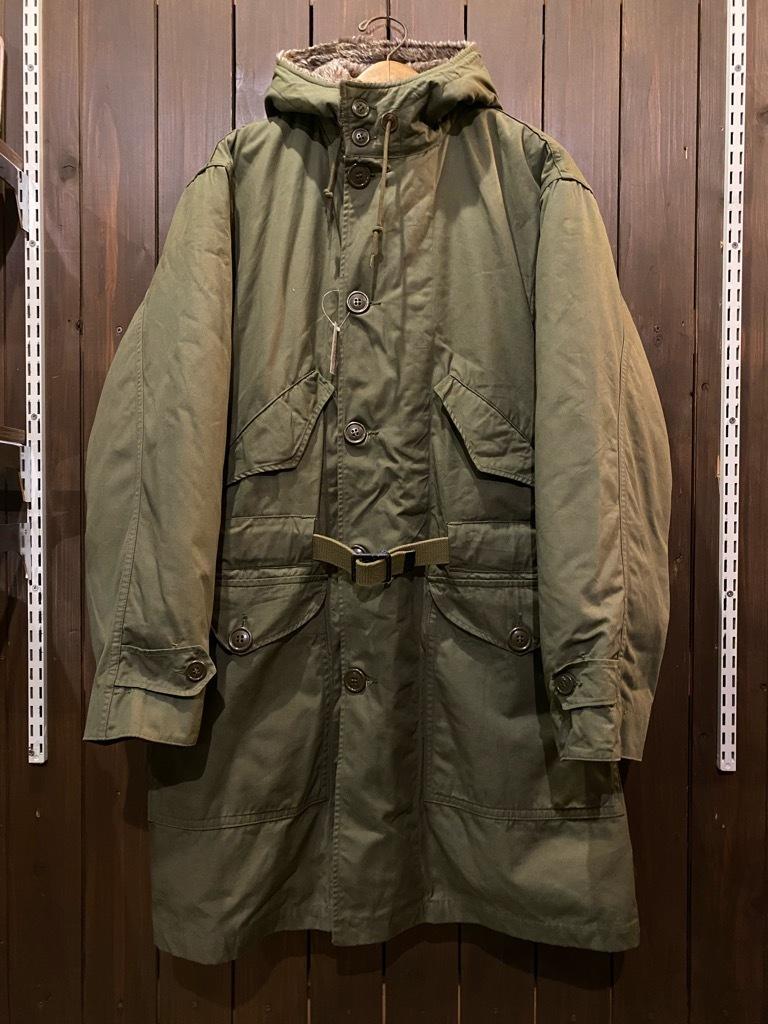 マグネッツ神戸店 12/23(水)Vintage入荷! #5 U.S.Military Item Part1!!!_c0078587_12292313.jpg
