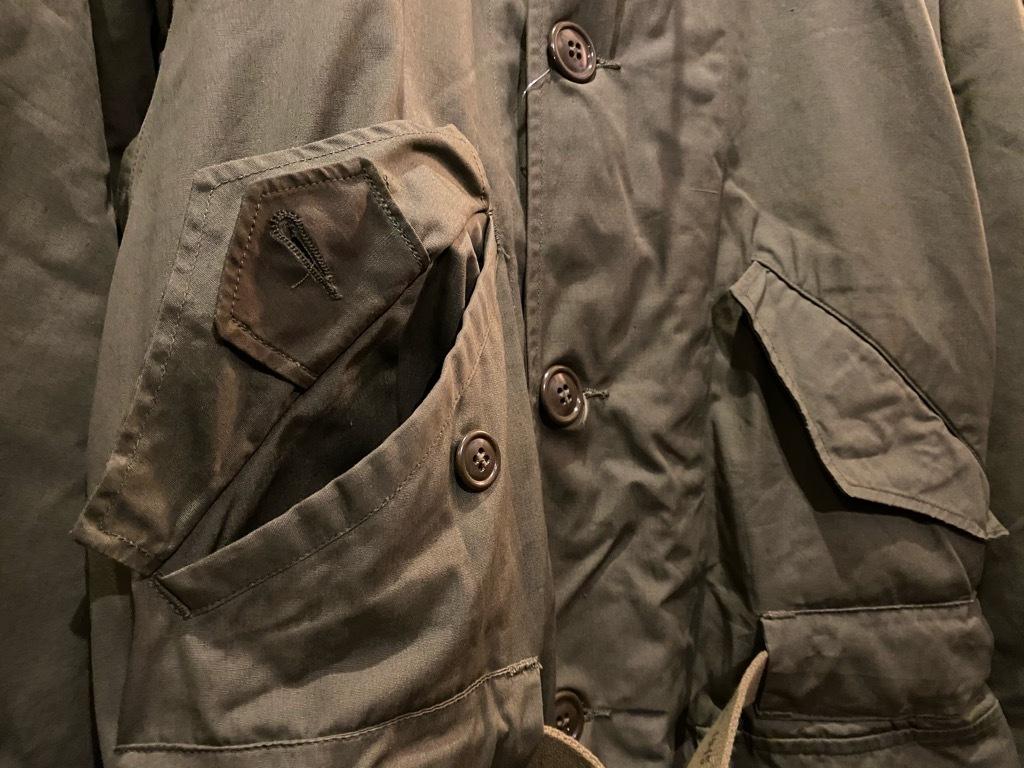 マグネッツ神戸店 12/23(水)Vintage入荷! #5 U.S.Military Item Part1!!!_c0078587_12292318.jpg